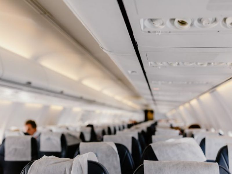 Простые советы по бронированию дешевых рейсов